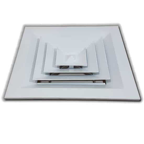 Ceiling Diffuser Industrial Fan And Blower Philippines